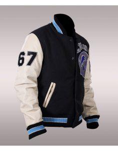 beverly hills cop jacket