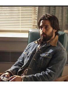 jack pearson jacket
