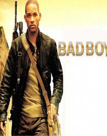 bad boys 3 jacket