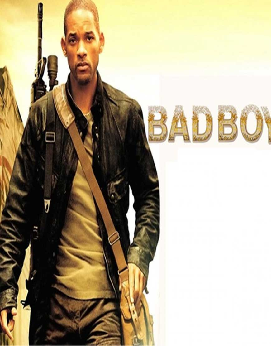 bad boys 3 jacket