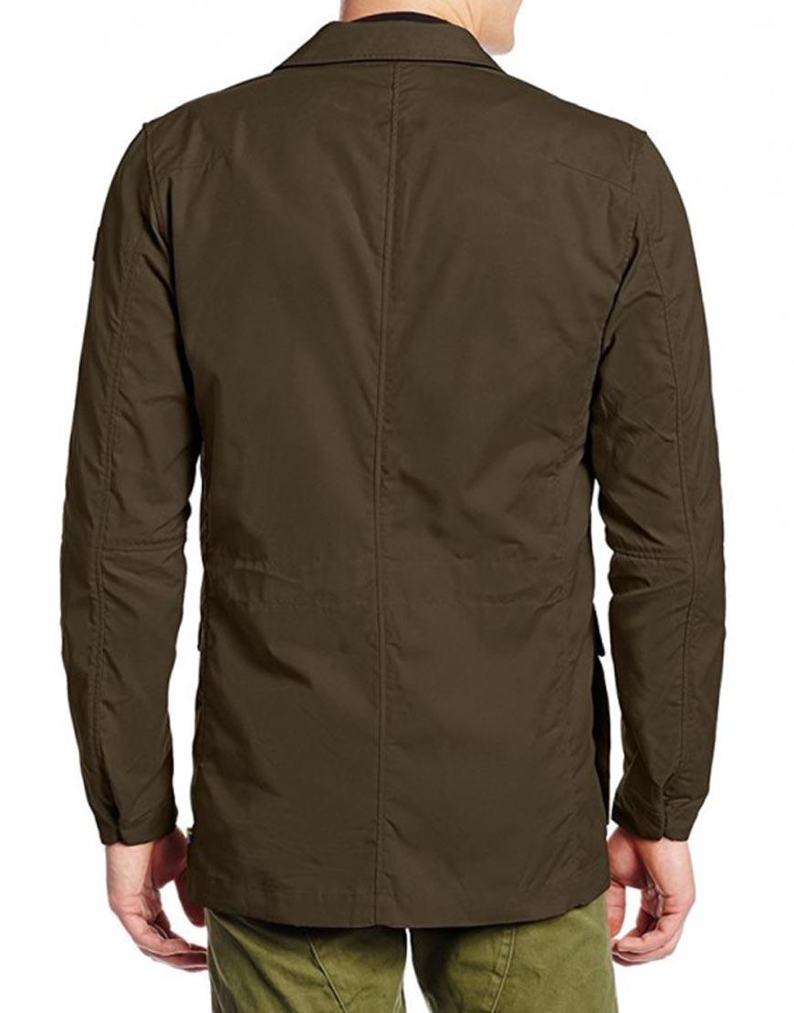 izombie ravi chakrabarti jacket