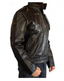 snow lockout jacket