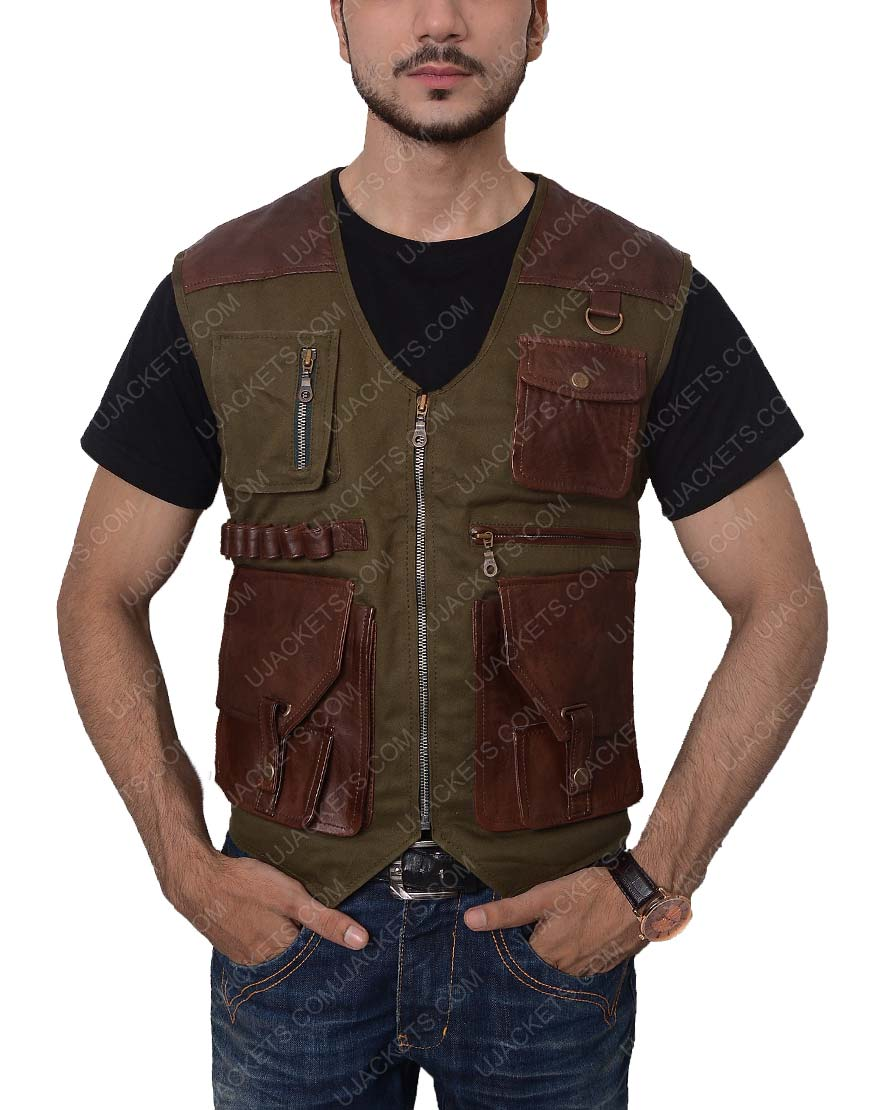 jurassic world fallen kingdom vest