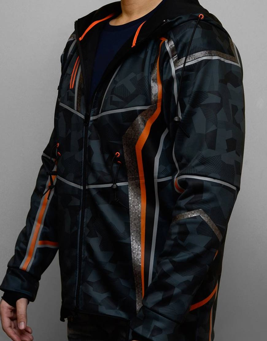 tony infinity war hoodie
