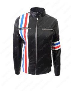 future man tiger jacket