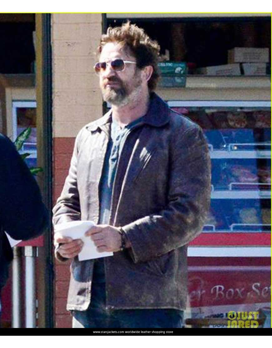 nick flanagan jacket
