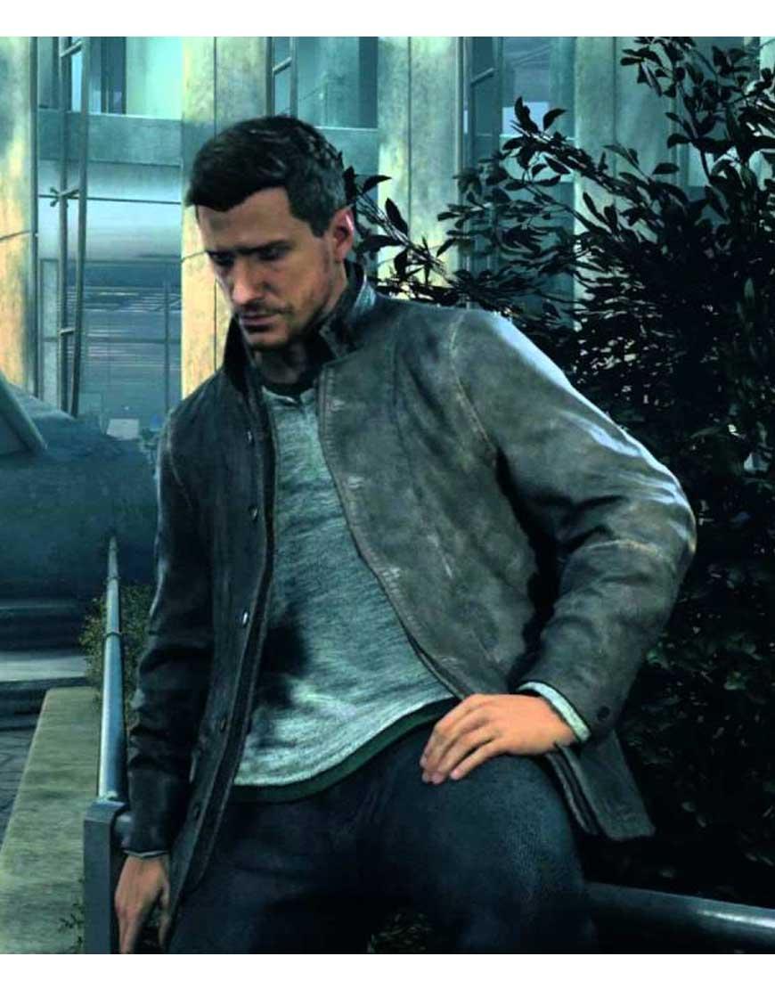 jack joyce jacket