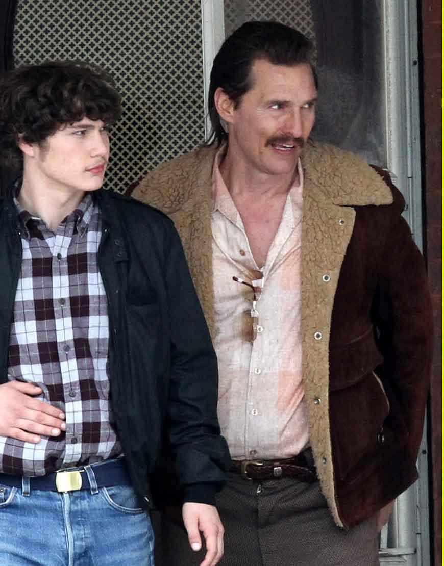 white boy rick jacket