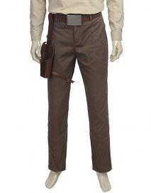 the last jedi trouser