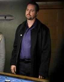 nick torres jacket