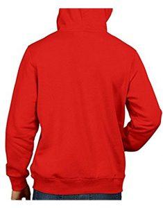 flash hoodie on sale