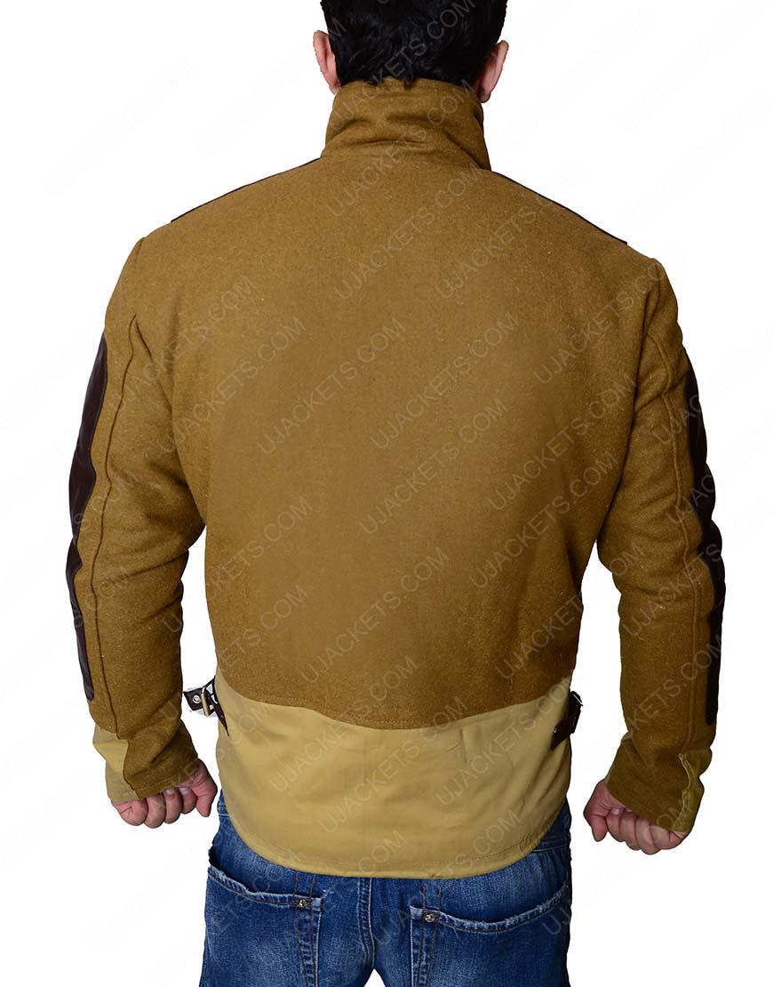 newt-maze-runner-death-cure-shearling-jacket