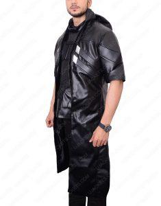 overwatch reaper coat