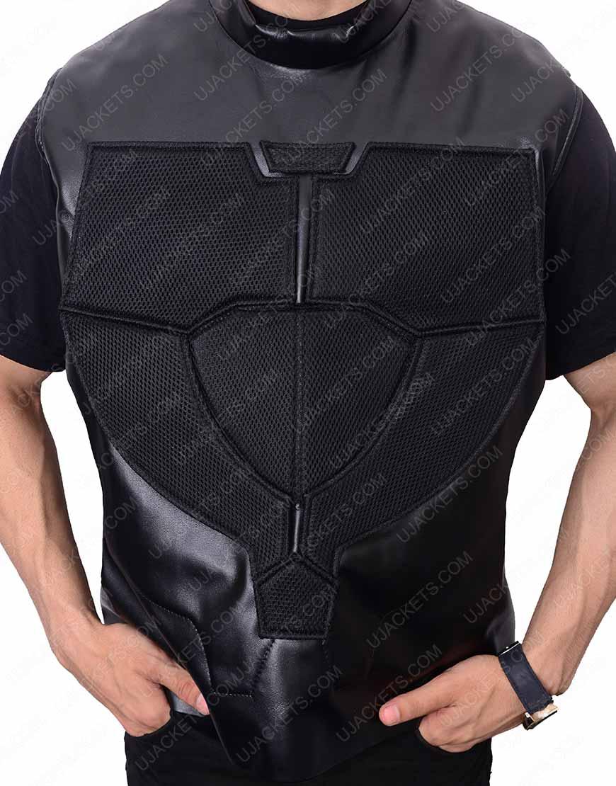overwatch reaper vest