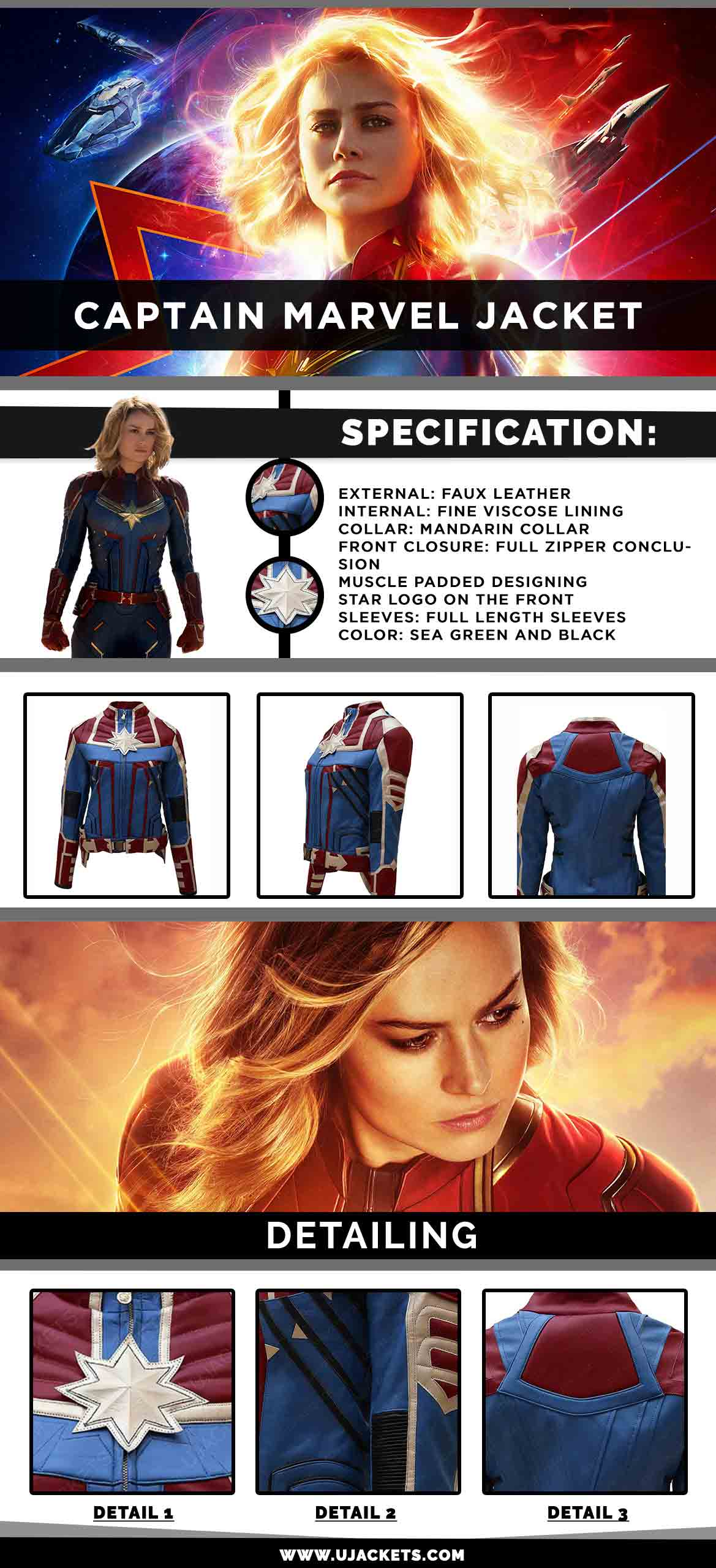 Brie-Larsons-Captain-Marvel-Jacket (1)