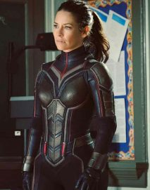 hope van dyne jacket