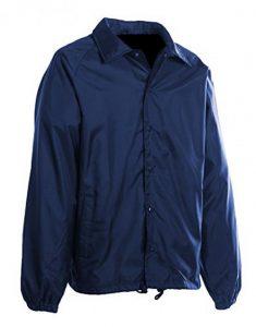 stranger things eleven jacket