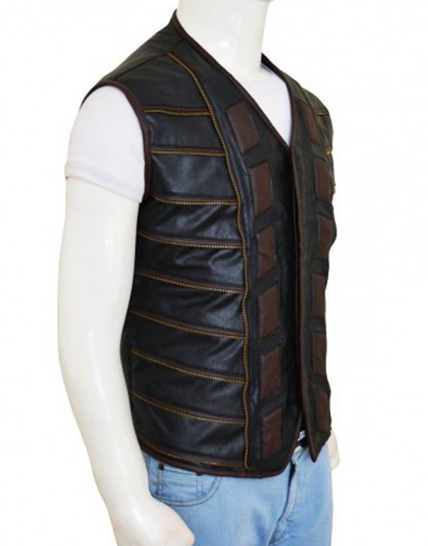 anthony lemke leather vest