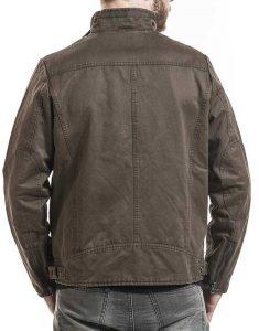 nathan drake leather jacket