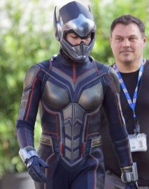 evangeline lilly hope van dyne jacket