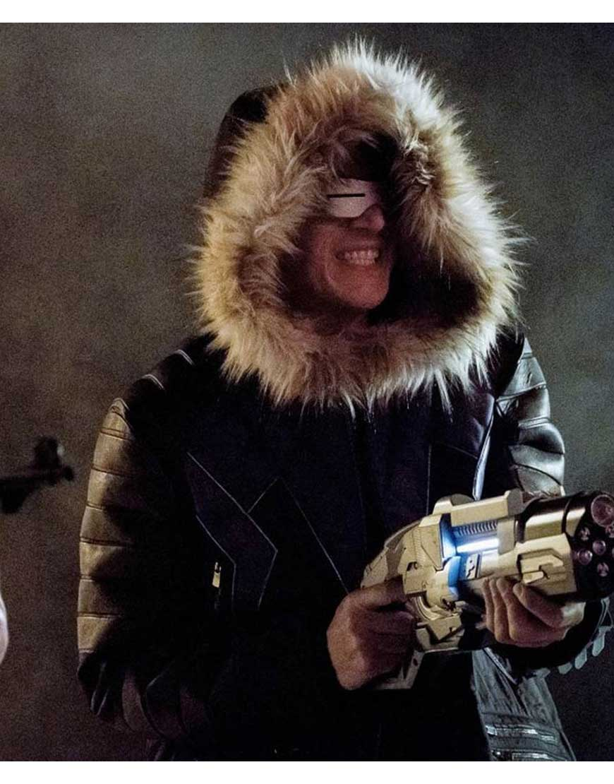 crisis-earth-x-citizen-cold-parka-jacket