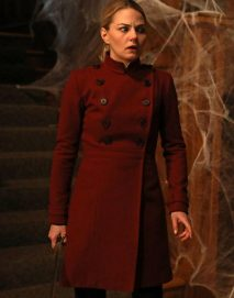 emma-swan-red-coat