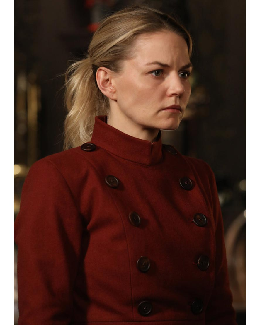 emma-swan-red-trench-coat