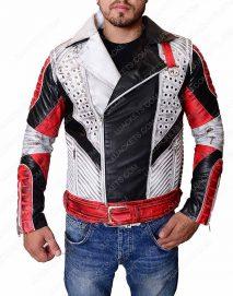 cameron boyce jacket