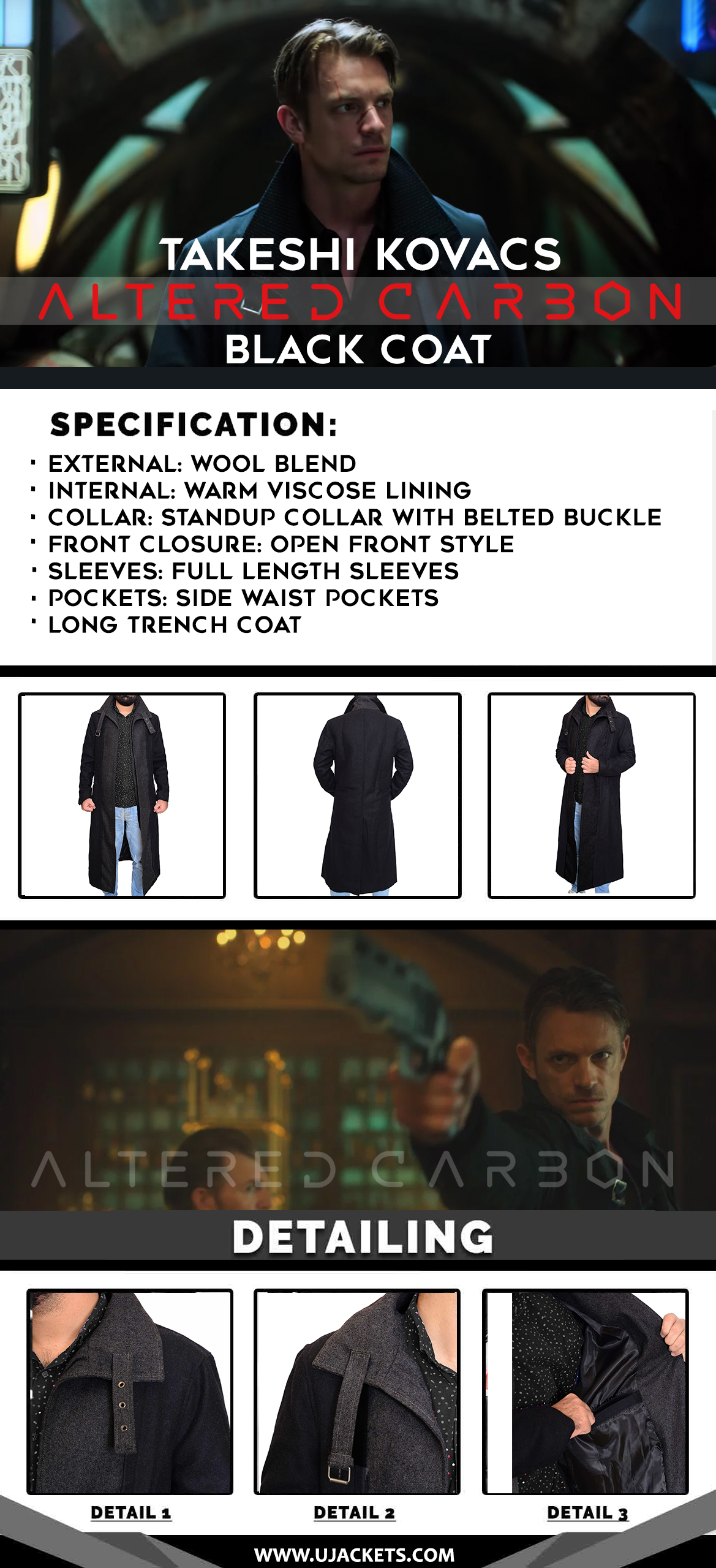 Takeshi-Kovacs-Altered-Carbon-Black-Coat