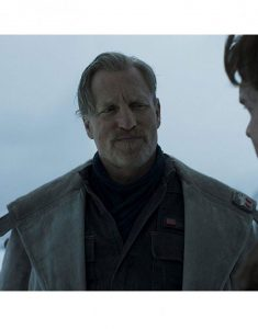 solo a star wars story woody harrelson coat