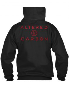 red-logo-altered-carbon-hoodie