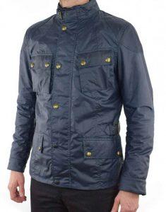 john wick 2 common jacket