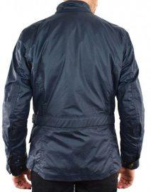 john wick 2 cassian jacket
