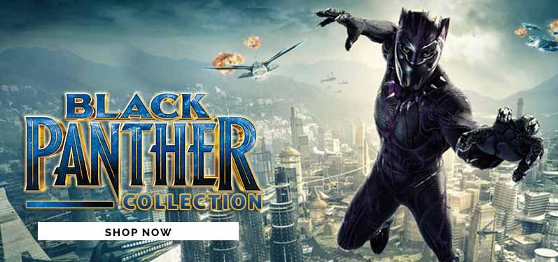 black-panther-jackets