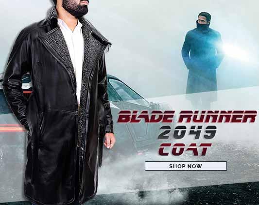 blad-runner-coat