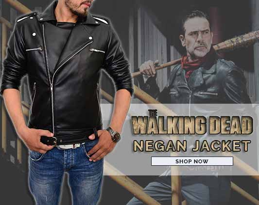 the-walking-dead-jacket