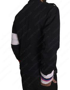 viva la vida cotton jacket