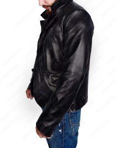 moonlight leather jacket