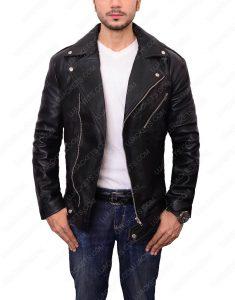 adam levine jacket