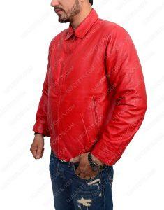 James Dean Jacket