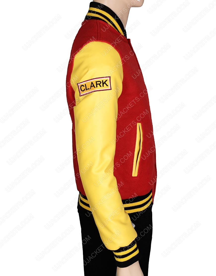 clark-kent-smallville-crows-varsity-jacket