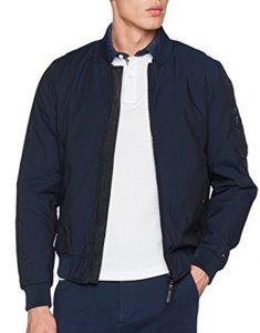 Riverdale Season 2 Jacket