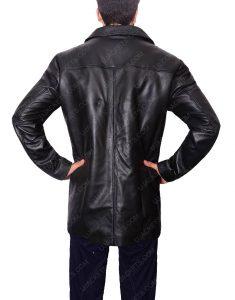 al pacino jacket