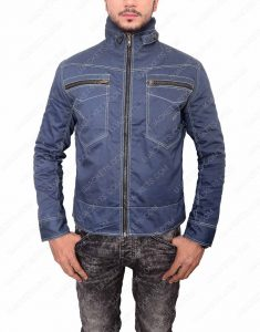 beauty-beast-vincent-keller-leather-jacket