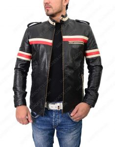 mens-red-white-striped-jacket