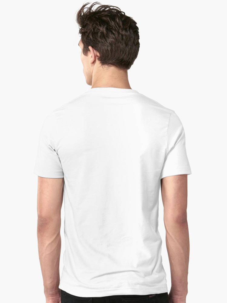 Doctor Stranger T-shirt