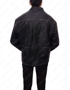 dracula untold leather jacket