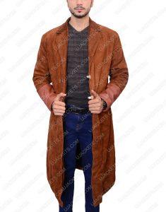 malcolm reynolds jacket