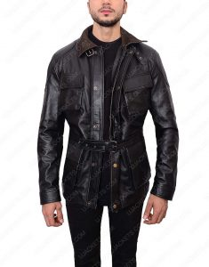 dark knight rises bane jacket