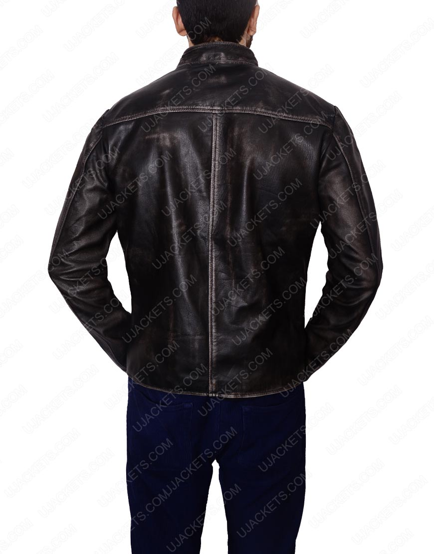 tom cruise biker jacket